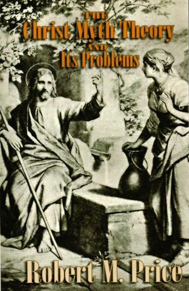 ChristMythTheoryProblems0001