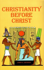 ChristianityBeforeChrist0001