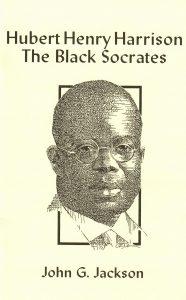 TheBlackSocrates0001