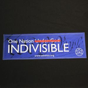 IndivisibleSticker