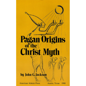 book_image__0007_PaganOrigins0001