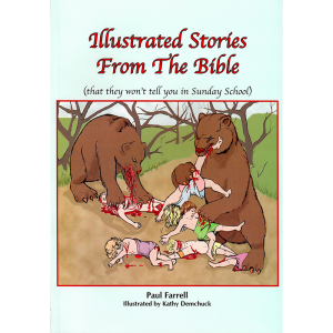 book_image__0009_IllustratedBibleStories