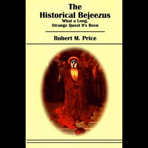 book_image__0010_HistoricalBejeezus0001