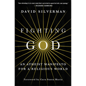 book_image__0011_FightingGod