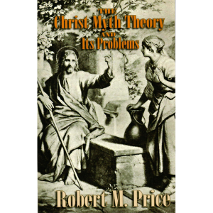 book_image__0013_ChristMythTheoryProblems0001