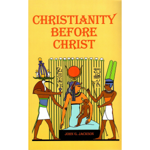 book_image__0014_ChristianityBeforeChrist0001