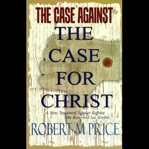 book_image__0015_CaseAgainst0001