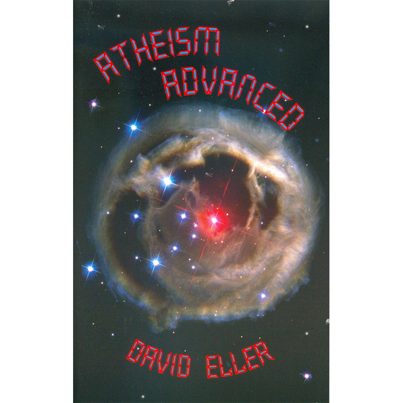 atheism essays Enjoy free essays, examples of research papers, sample term papers, free dissertation samples and paper writing tips for all students example papers and sample papers on the most popular topics.