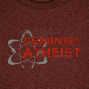 Feminist Atheist