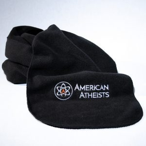 American Atheists Logo