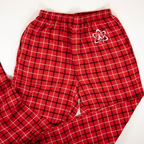 American Atheist Lounge Pants