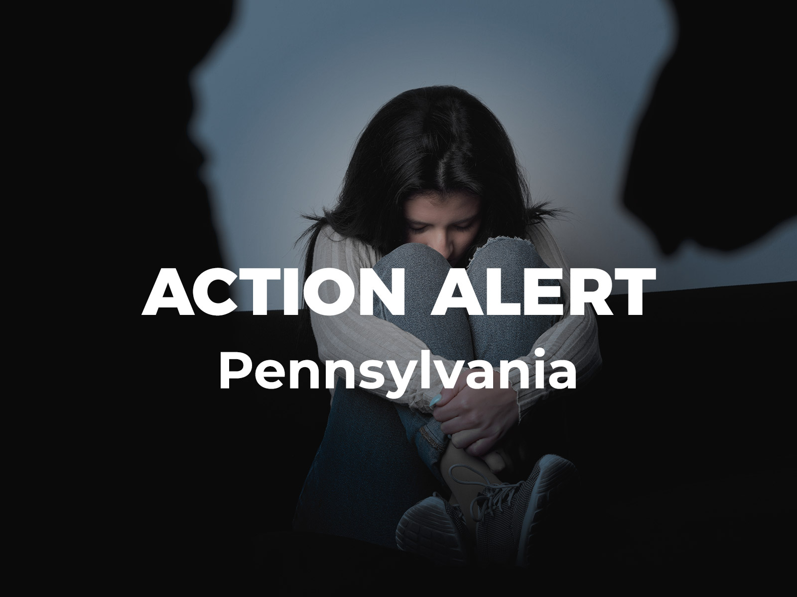Protect Children in Pennsylvania from Forced Marriage! | American Atheists