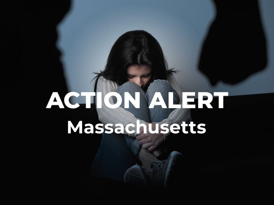 Action Alert Save Americans With >> End Forced Child Marriage In Massachusetts American Atheists