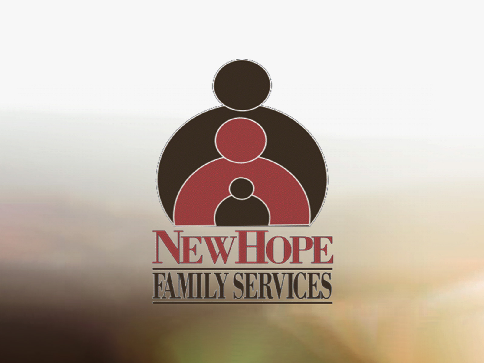 Court Rules New York-Based Christian Adoption Agency Can't be Shut Down for Refusing to Place Children With Homosexual Couples