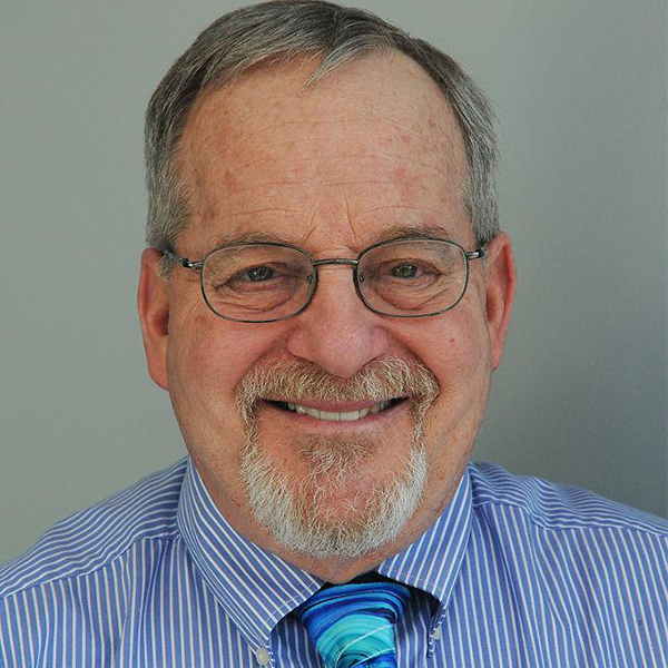 David Rosman